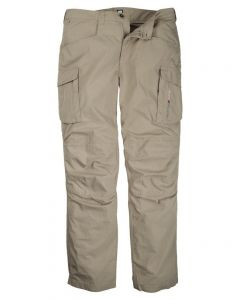 Evolution Fast Dry Trousers