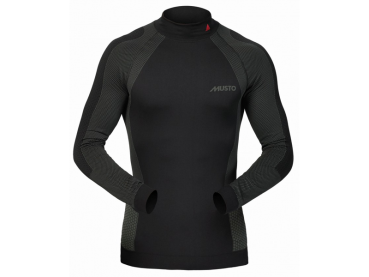 Active Base Layer L/S top