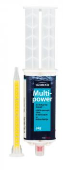 Yachtcare Multipower